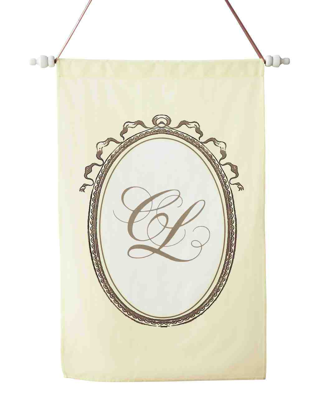 Wedding clipart martha stewart 7 » Clipart Portal.