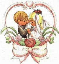 gold royal wedding: Wedding Clipart.