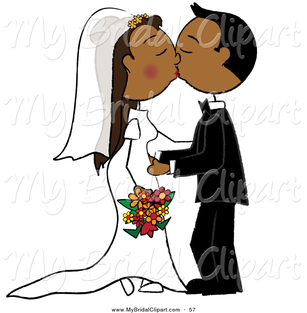 Bridal clipart cute, Bridal cute Transparent FREE for.