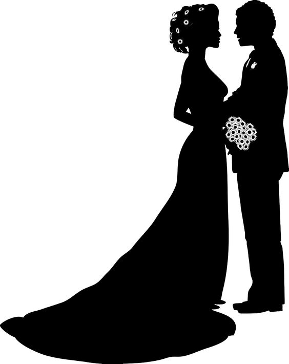 Free Wedding Photography Cliparts, Download Free Clip Art.