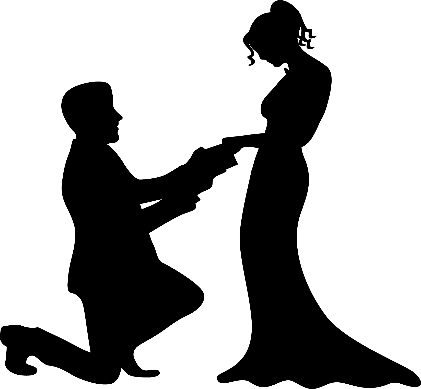 Wedding invitation Marriage Clip art.