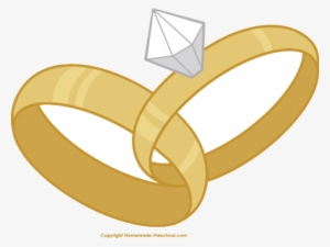 Wedding Ring Clipart PNG & Download Transparent Wedding Ring.