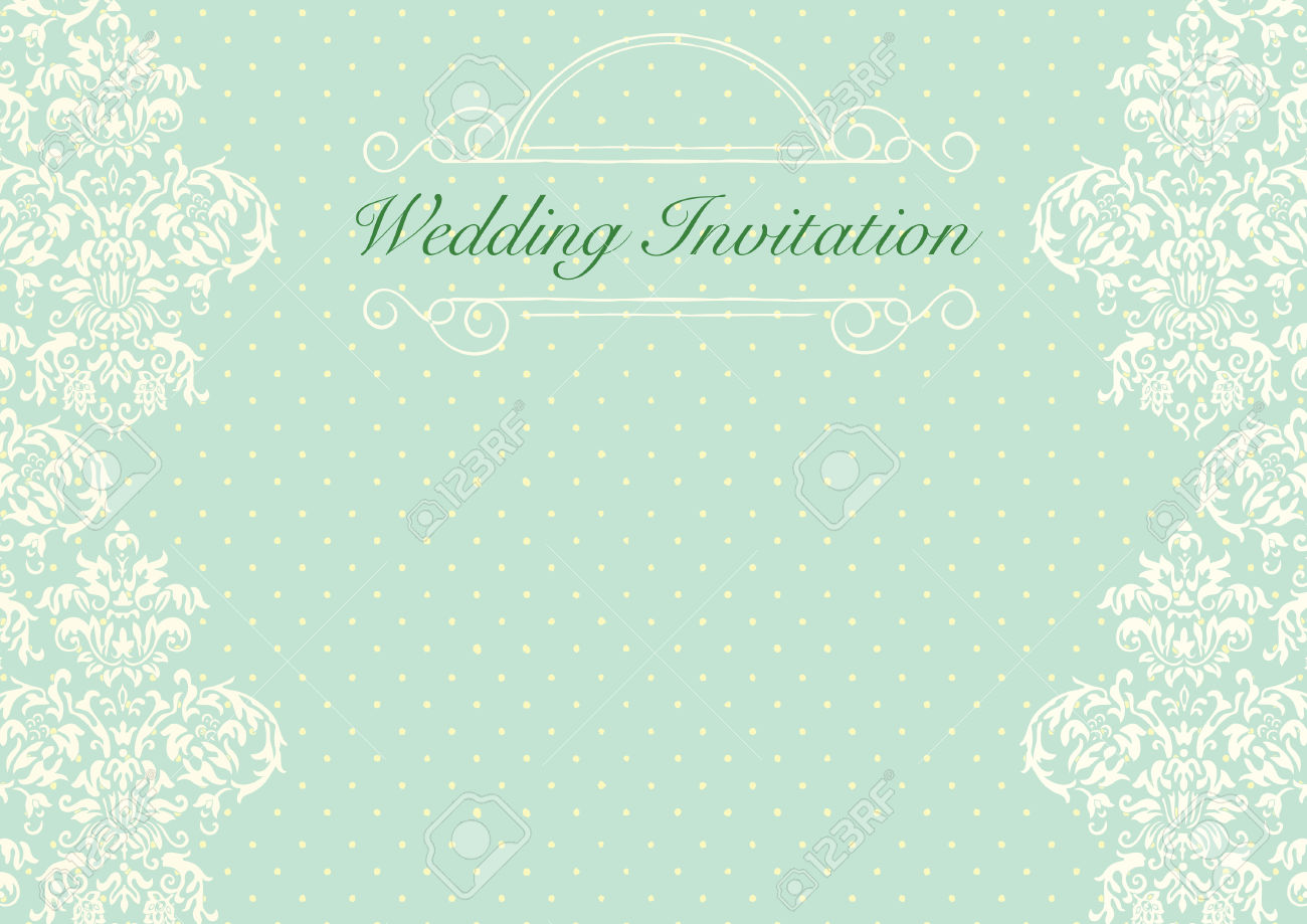 Free Mint Wedding Cliparts, Download Free Clip Art, Free.