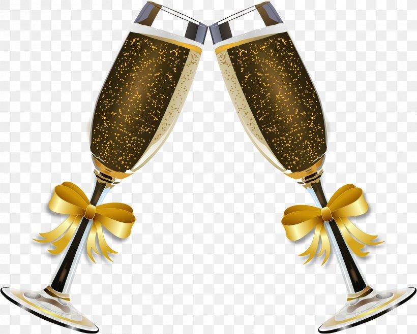 Wedding Toast Clip Art, PNG, 2400x1928px, Wedding, Bride.