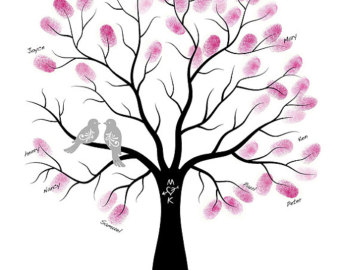 Free Wedding Trees Cliparts, Download Free Clip Art, Free.