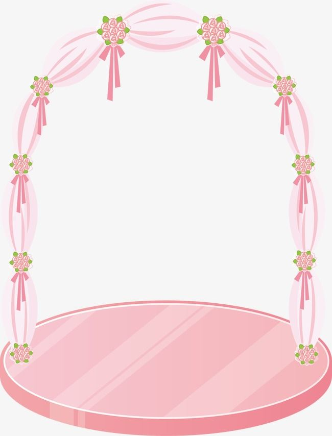 Painted Wedding Baby Icon, Wedding Clipart, Baby Clipart.