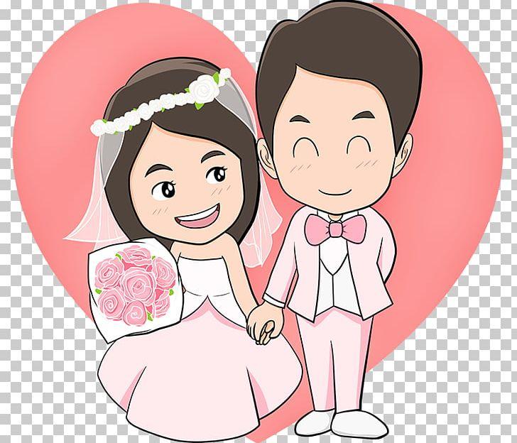 Wedding Marriage Proposal Bridegroom PNG, Clipart, Boy.
