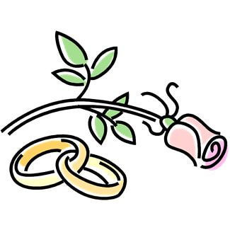Free Microsoft Wedding Cliparts, Download Free Clip Art.
