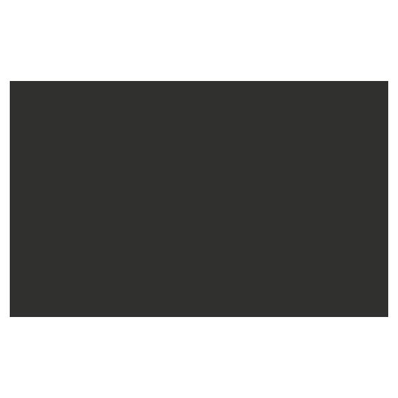 wedding word.