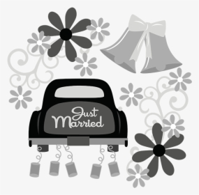 Marriage Clipart PNG Images, Transparent Marriage Clipart.