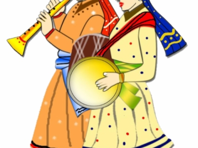 wedding color clipart indian png at sccpre.cat.