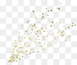 Wedding Confetti PNG and Wedding Confetti Transparent.