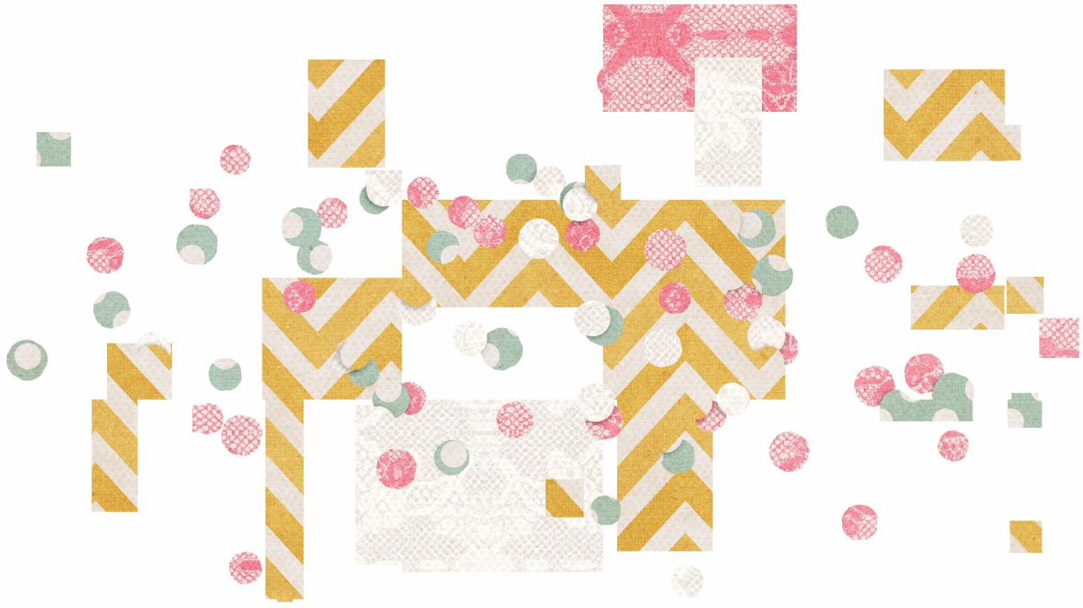 Glitter clipart wedding confetti, Glitter wedding confetti.