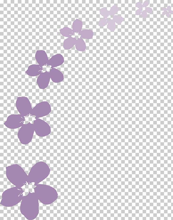 Cartoon, wedding,Corner flower PNG clipart.