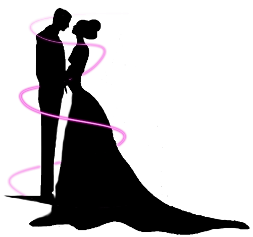 Wedding PNG Transparent Images.