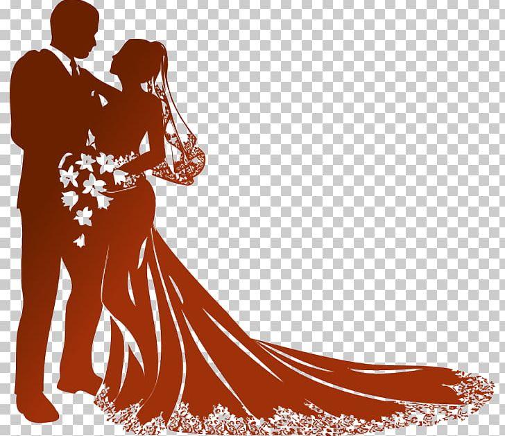 Wedding Cake PNG, Clipart, Bride, Clip Art, Desktop.