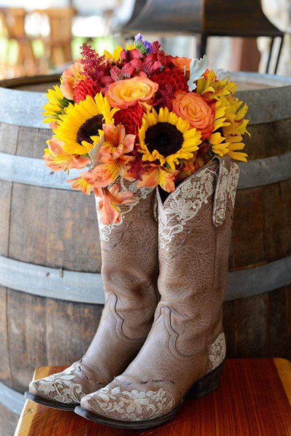17 Best ideas about Cowboy Boot Tattoo on Pinterest.
