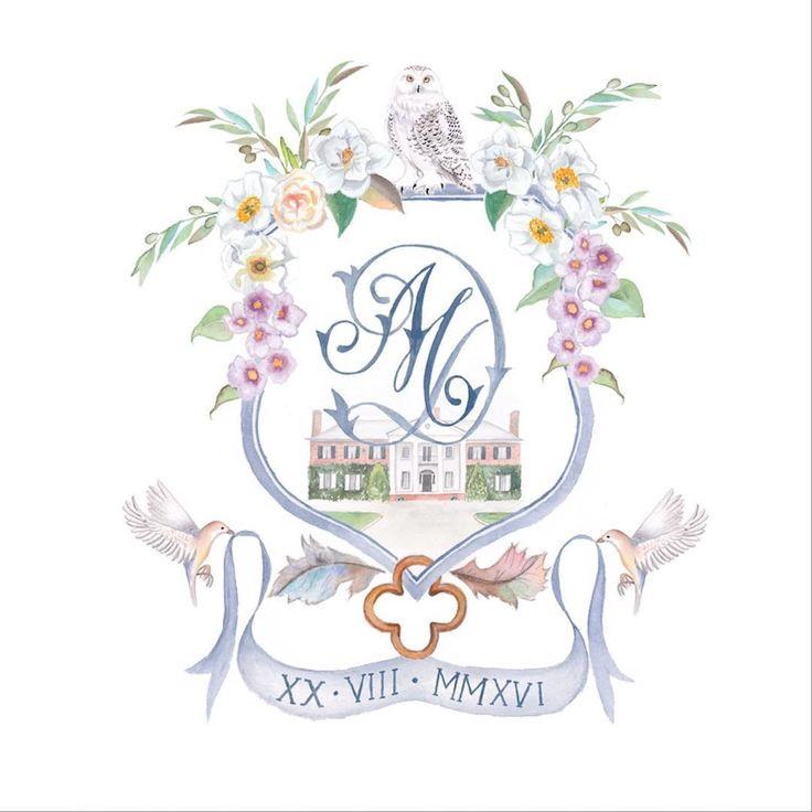 17 Best images about Wedding Crests and Heraldry on Pinterest.