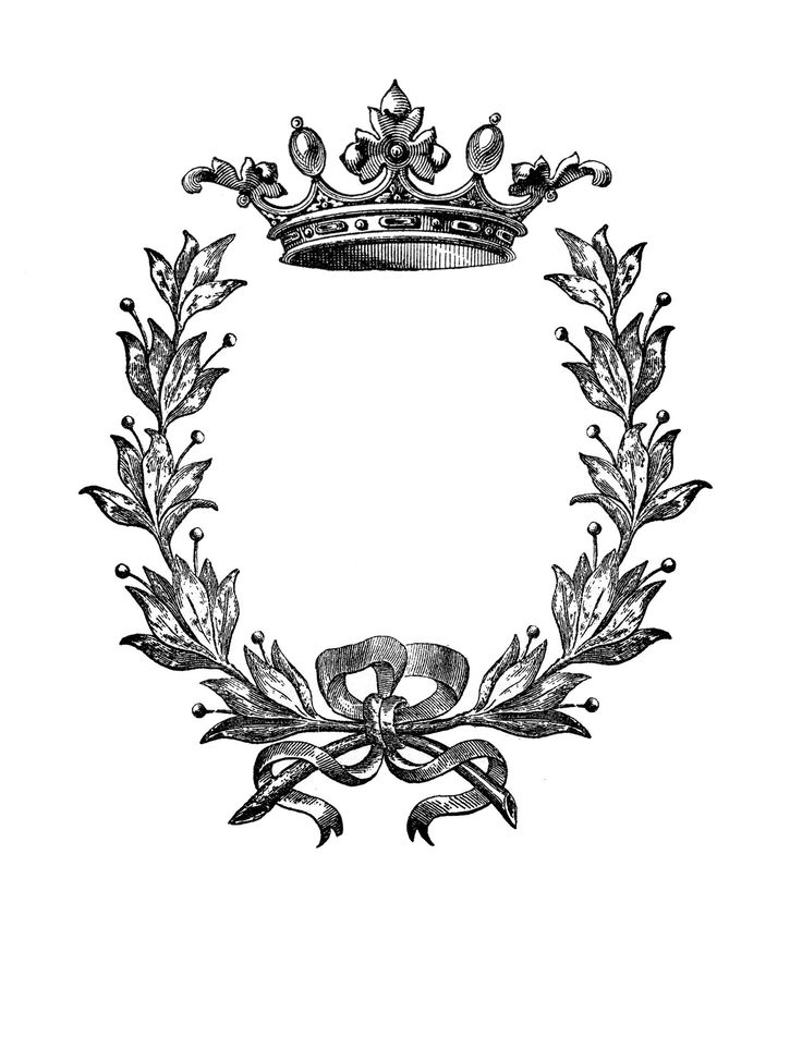 22 Best images about Wedding Crests on Pinterest.