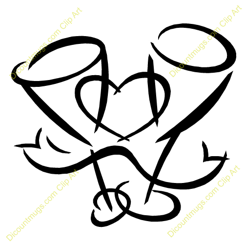 Clipart Wedding Day Clipart Panda Free Clipart Images.