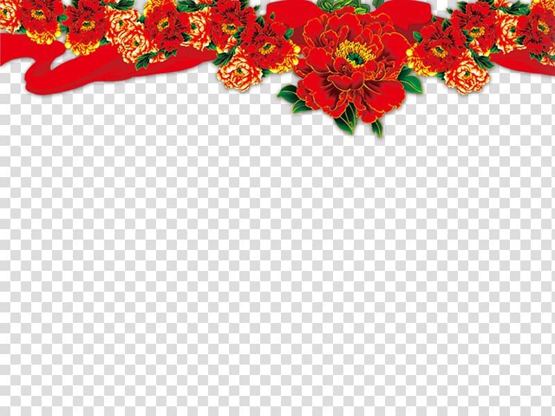 Floral design Wedding Designer, Wedding decoration.