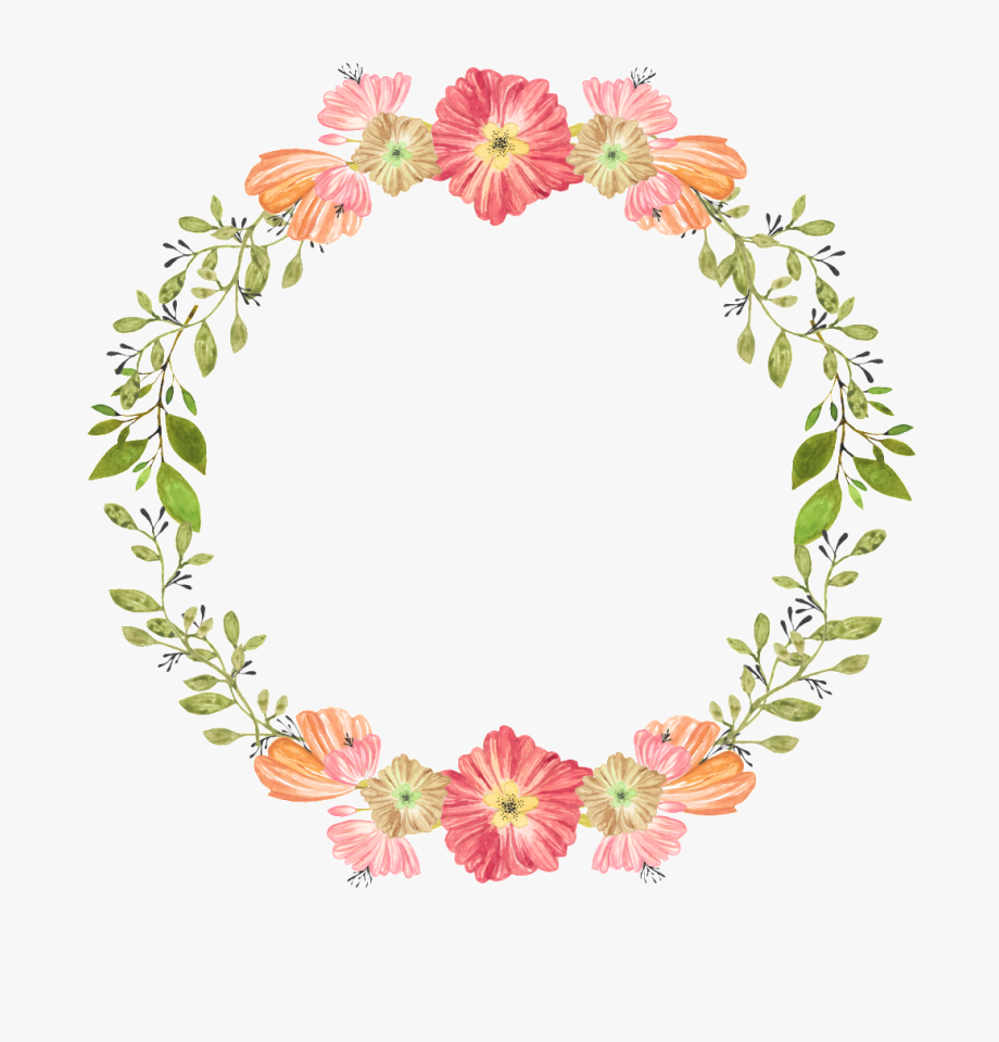 Practical Wedding Decoration Garland Png Free Buckle.