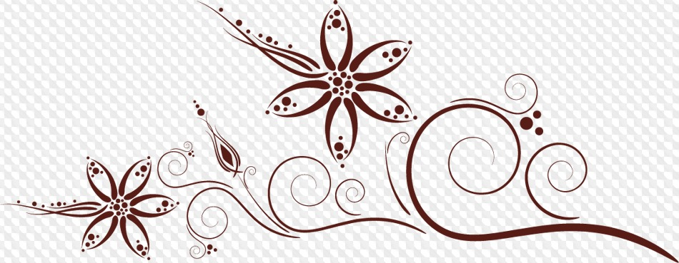 PSD, 11 PNG, bride, dove, wedding design elements on.