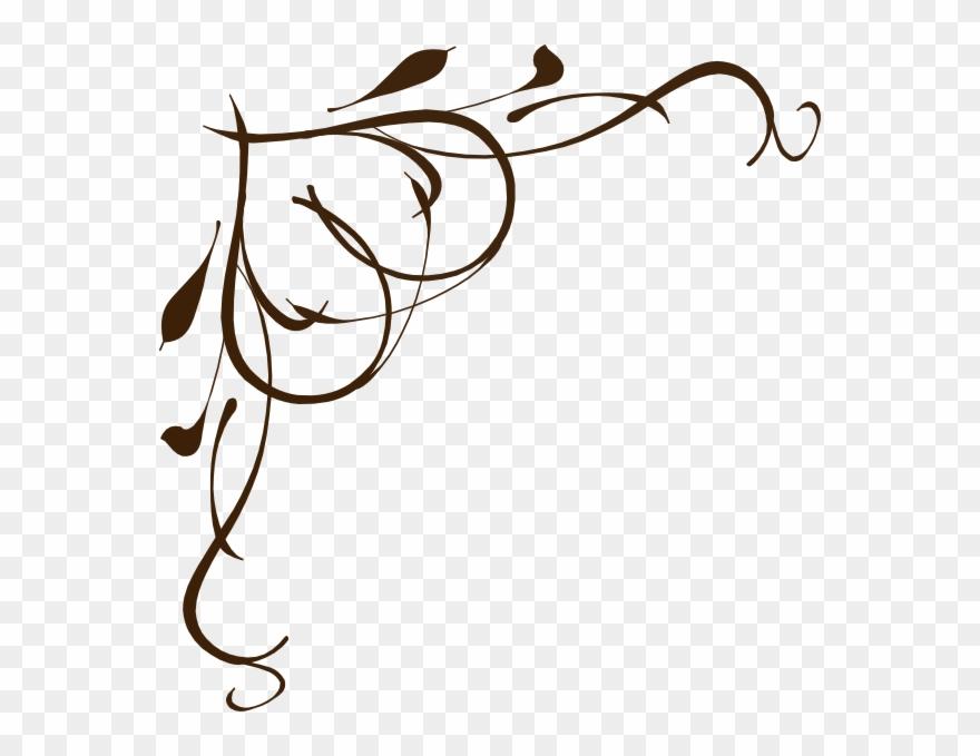Original Png Clip Art File Wedding Svg Images Downloading.