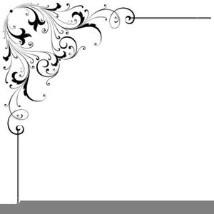 Free Wedding Designs Clipart.