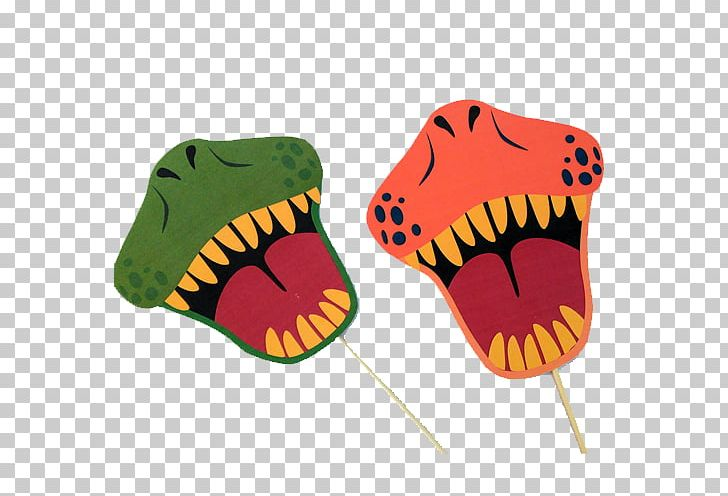 Dinosaur Party Wedding Leaf Web Page PNG, Clipart, Cap.