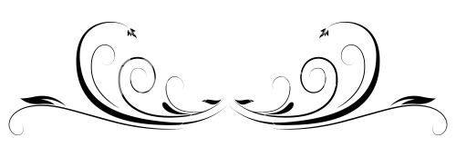 Free Wedding Dividers Cliparts, Download Free Clip Art, Free.