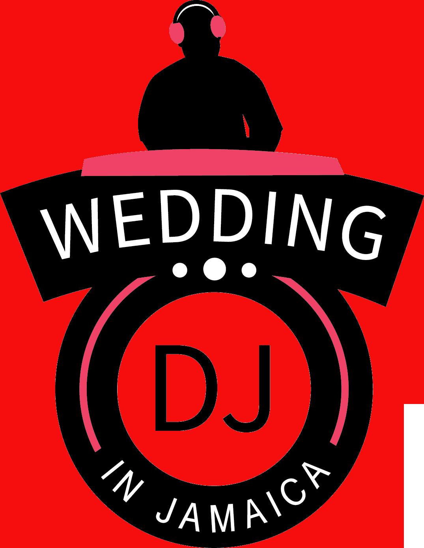 Dj clipart wedding dj, Picture #925275 dj clipart wedding dj.