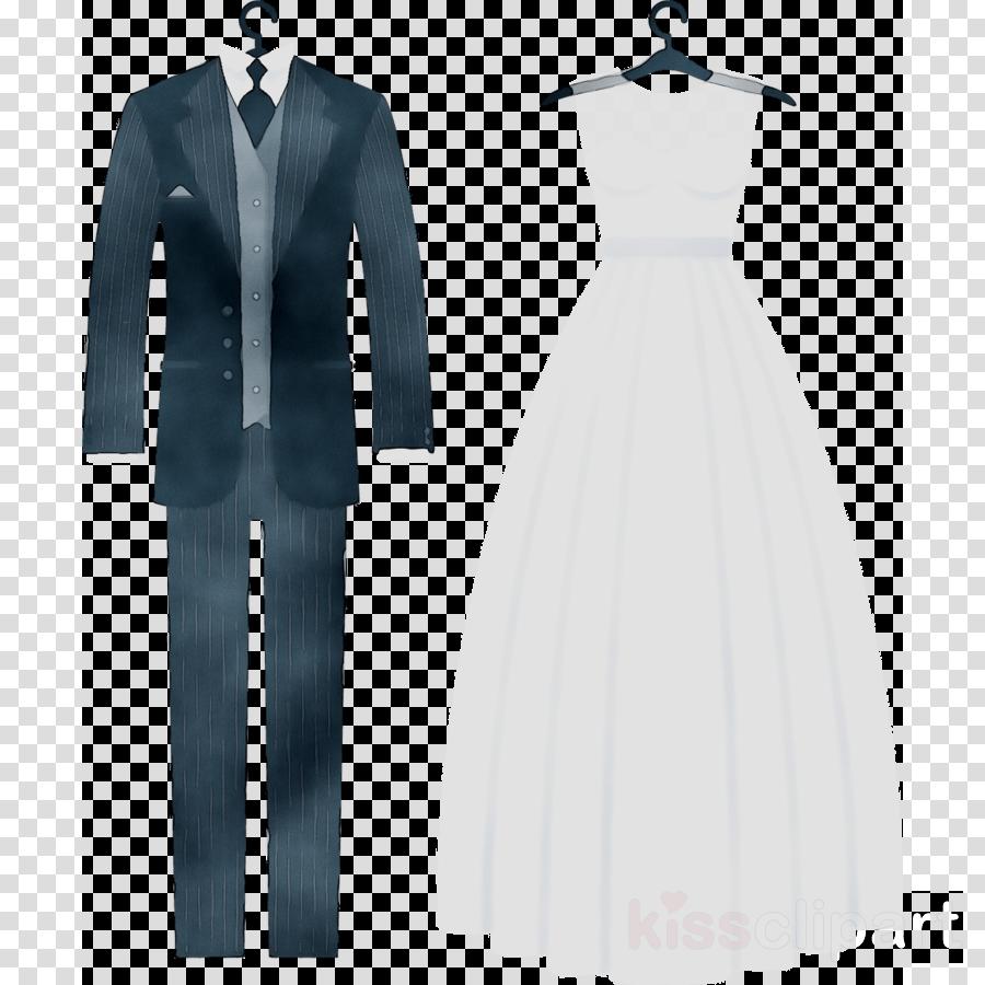 Wedding Pattern clipart.