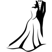 BargainMugs.com :: Clip Art Gallery :: Wedding.