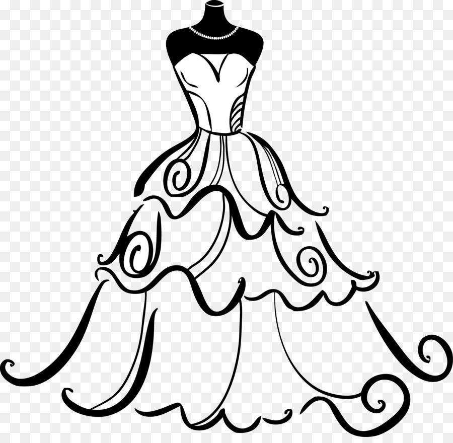 Wedding Art png download.