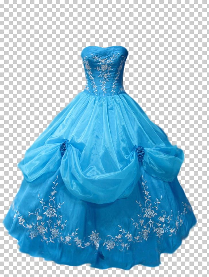 Wedding Dress Blue Ball Gown PNG, Clipart, Aqua, Ariana.