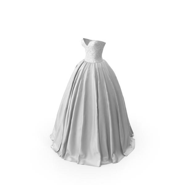 Wedding Dress PNG Images & PSDs for Download.