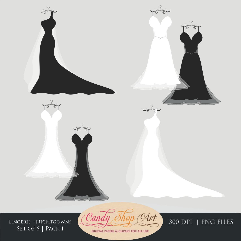 Free Bride Dress Cliparts, Download Free Clip Art, Free Clip.