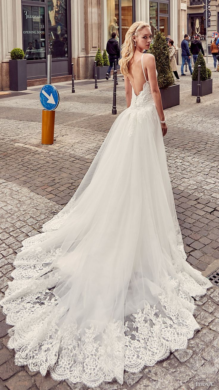 Wedding Clipart Wedding dress clipart Bridal Clipart Bride  Clipart Bride And Bridesmaid Dresses