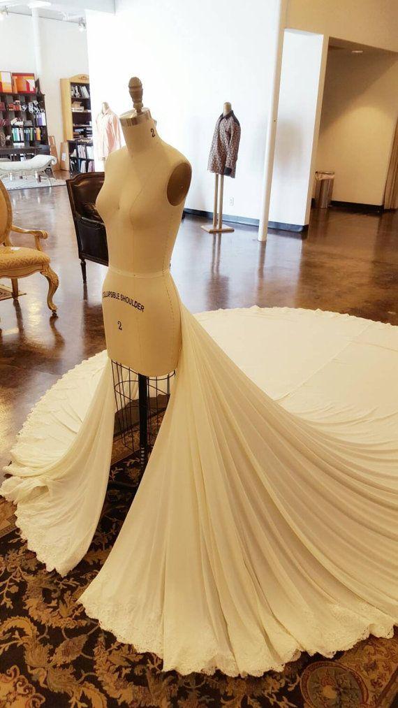 10+ ideas about Wedding Dress Cake on Pinterest.