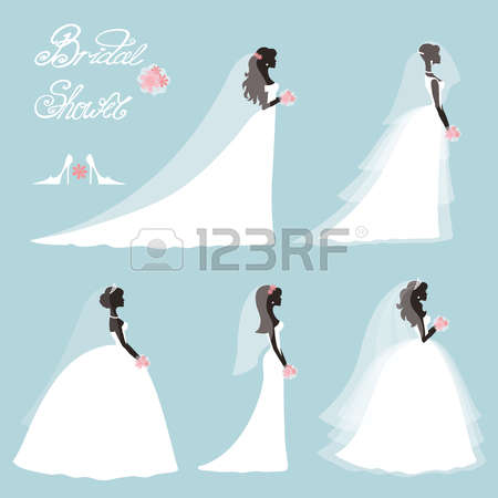 254 Shoe Train Stock Vector Illustration And Royalty Free Shoe.