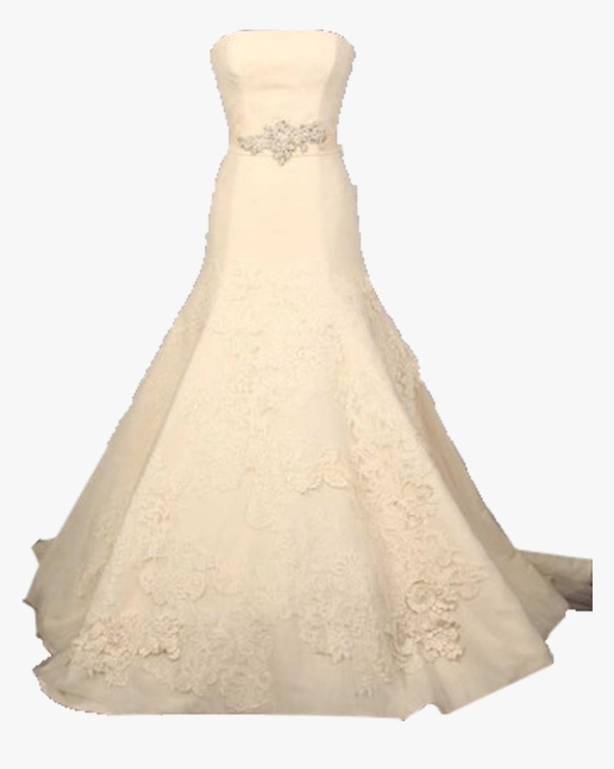 Wedding Dress Bride.