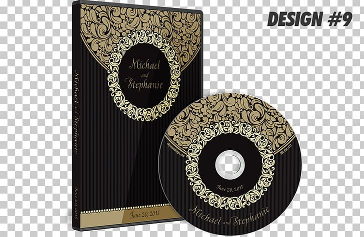 DVD Wedding Cover Art PNG, Clipart, Art, Brand, Cover Art.