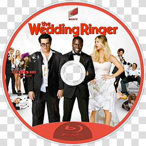 Wedding Dvd Cover transparent background PNG cliparts free.