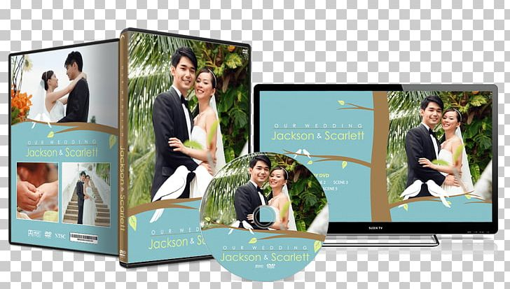 Wedding Invitation Graphic Design DVD Cover Art PNG, Clipart.