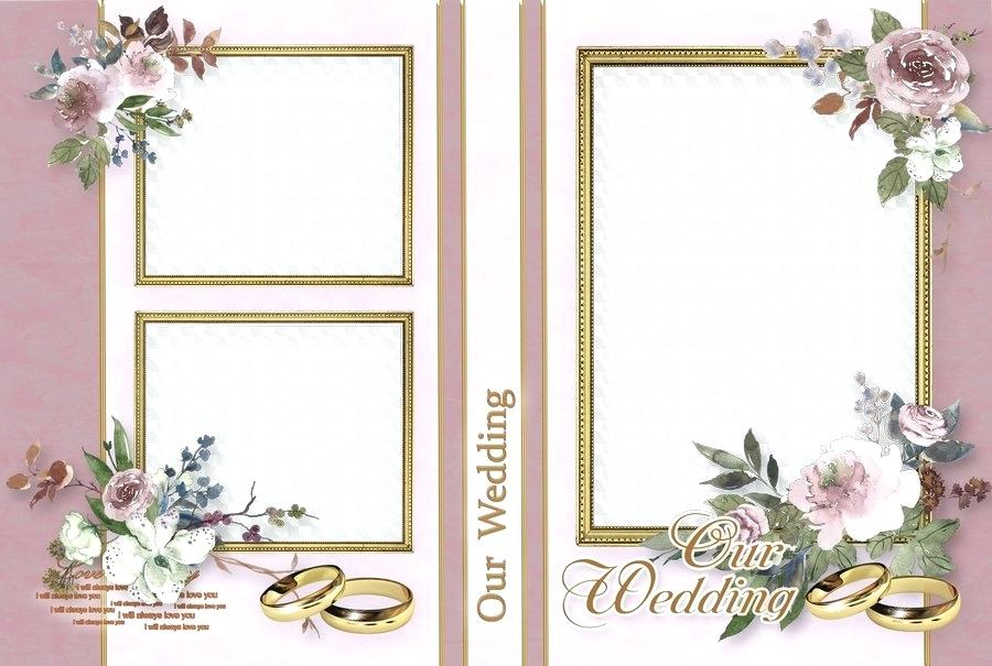 Wedding Dvd Covers Ray With Disc Labels By Cover Png.