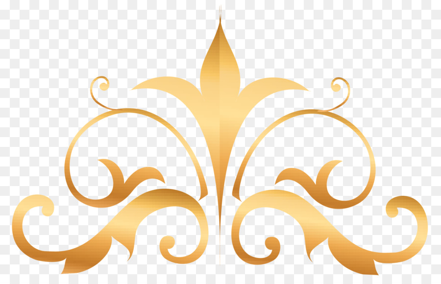 Wedding Symbol png download.