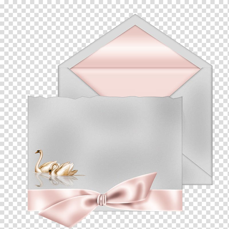 Wedding invitation Envelope , envelope mail transparent.