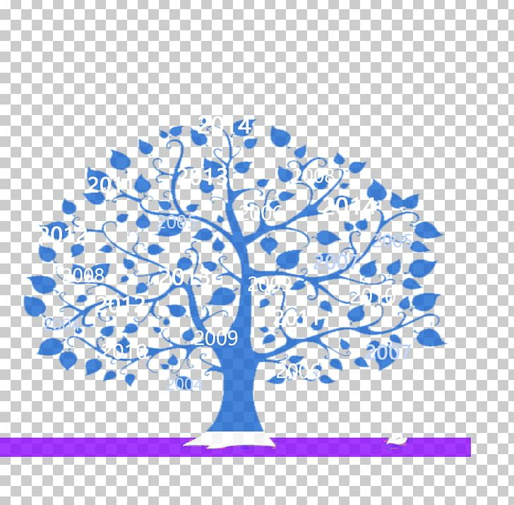 Wedding Anniversary Poster Gift Family Tree PNG, Clipart.