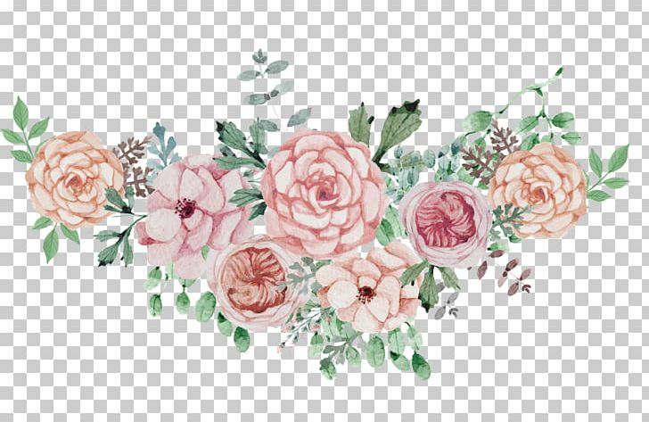 Poster Wedding Flower PNG, Clipart, Baby Announcement.